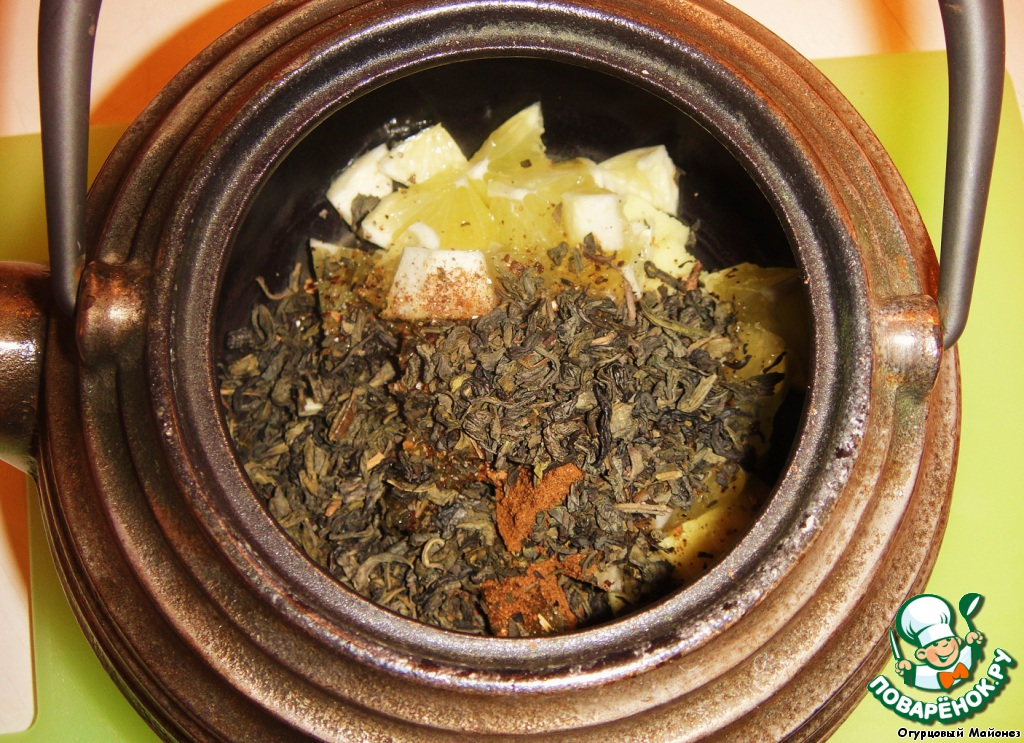 Тибетский чай: виды, польза, отзывы, для похудения и очищения