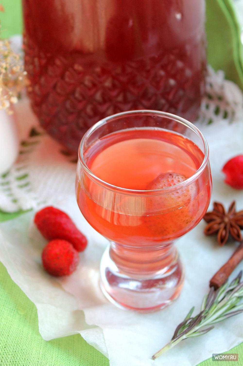 Панкреатит. кисель из малины и малинового варенья кисель из малины и малинового варенья