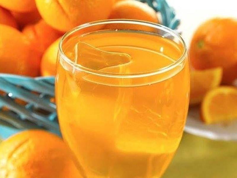 Компот из апельсинов: рецепты, на зиму, как приготовить, на 3 л