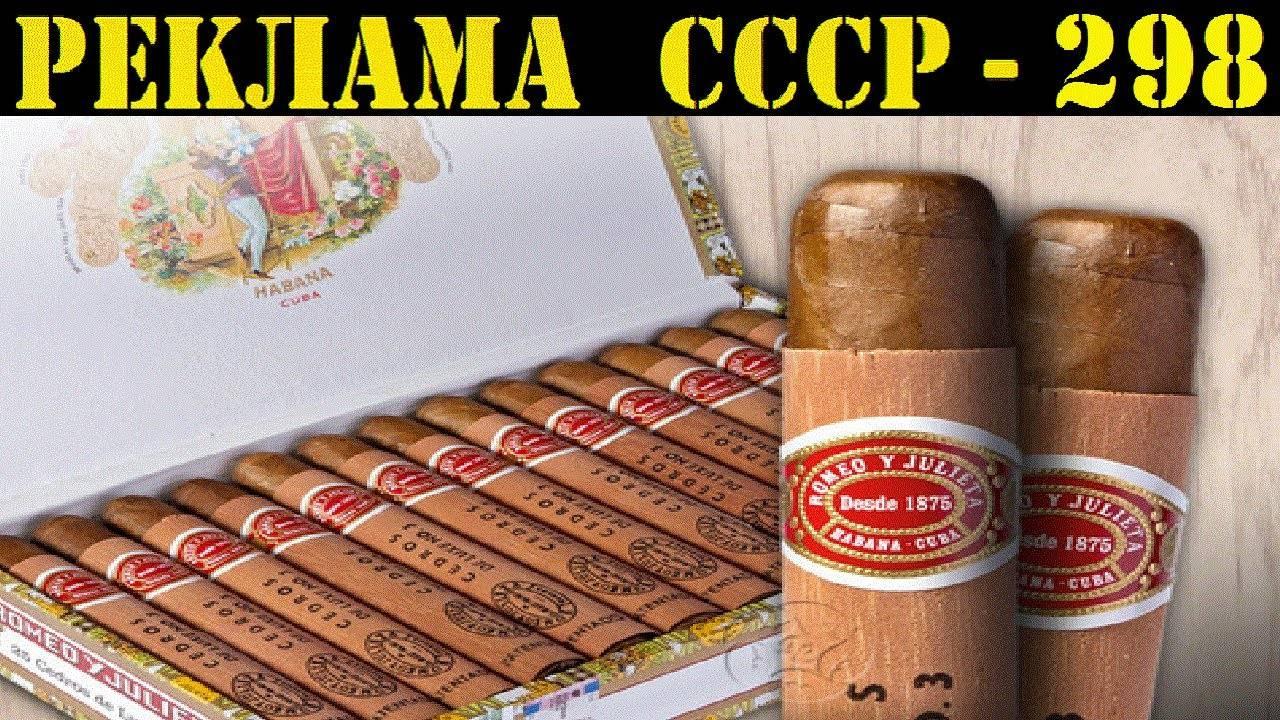Кубинский кофе. история, проблемы производства, сорта.
