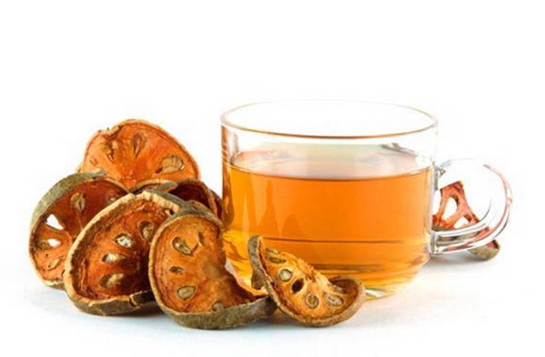 Чай матум из тайланда: свойства, как заваривать, отзывы