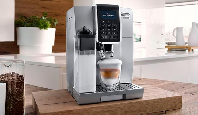Обзор лучших кофемолок delonghi (делонги)   портал о компьютерах и бытовой технике