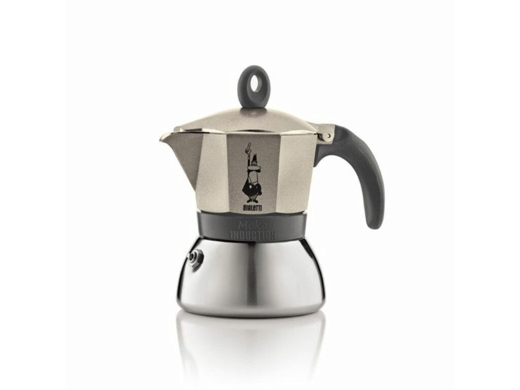 Как работает гейзерная кофеварка, ее плюсы и минусы