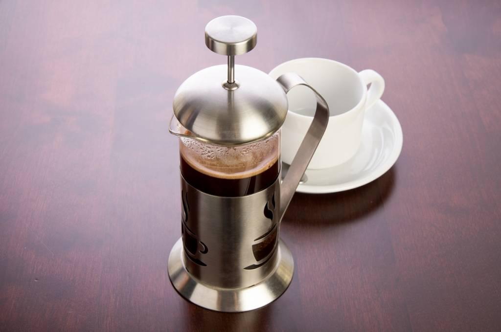 Какой помол кофе лучше взять для кофемашины