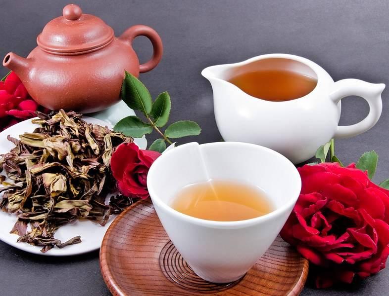 Чай с гвоздикой: полезные свойства пряного напитка - здоровая семья