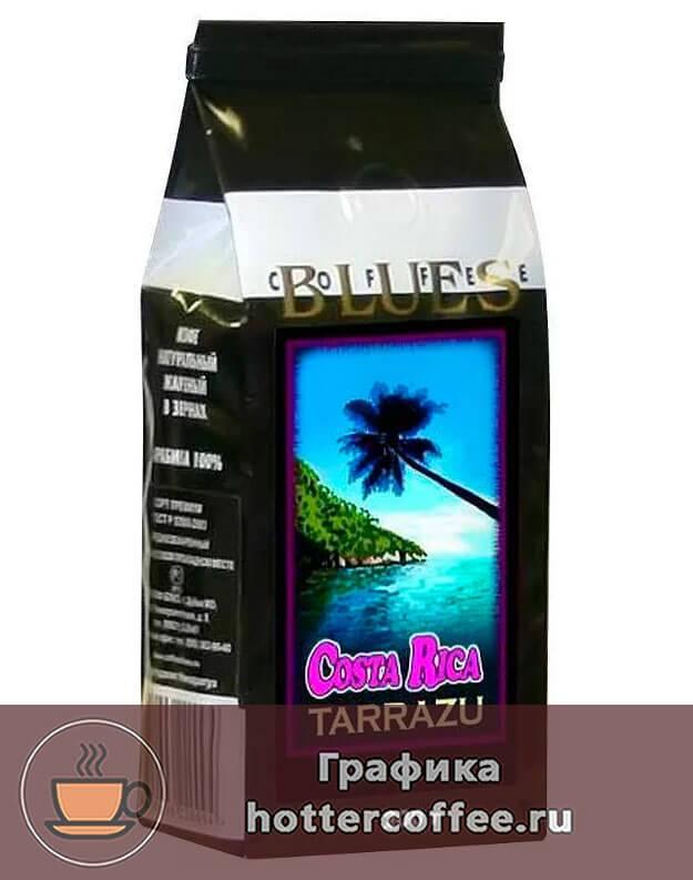 Вкус легендарного кофе Коста-Рики и его рецепт