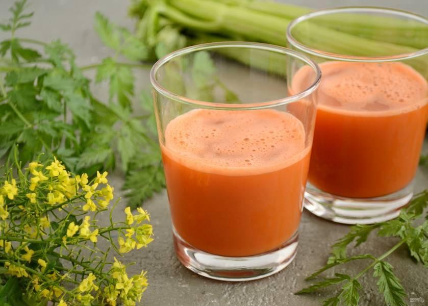 Смузи из тыквы - 10 классических рецептов для блендера
