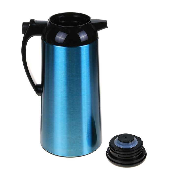 Термос-кофейник - что такое, характеристики, стоимость
