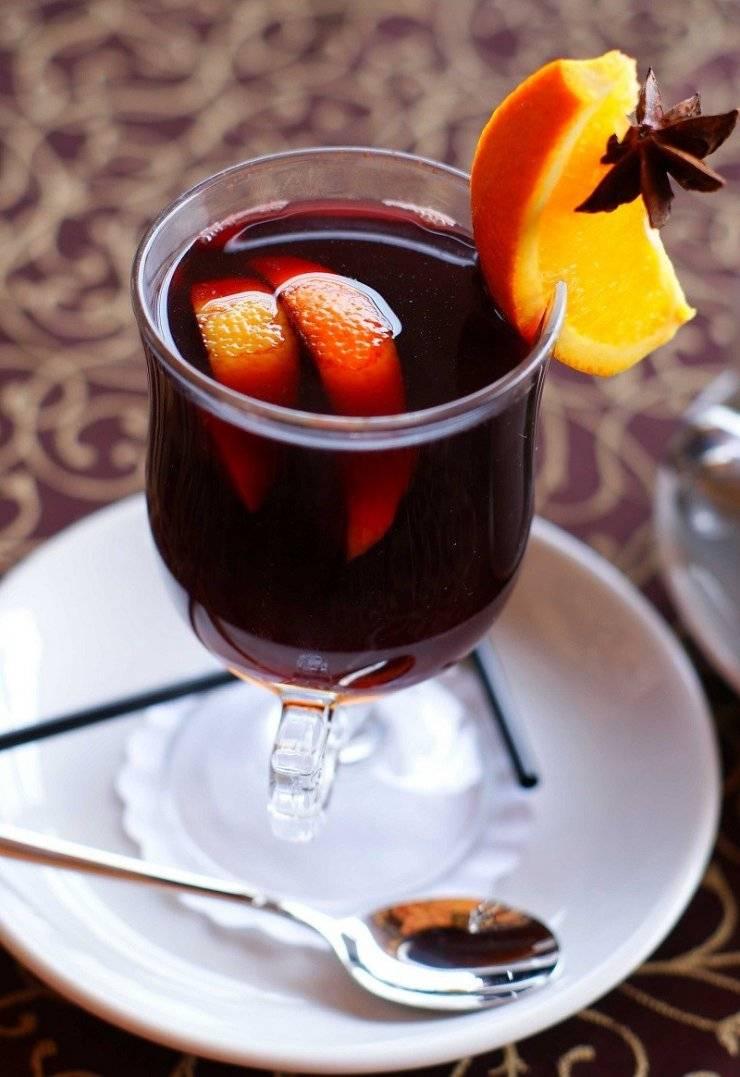 Как правильно приготовить кофе с алкоголем на xcoffee.ru
