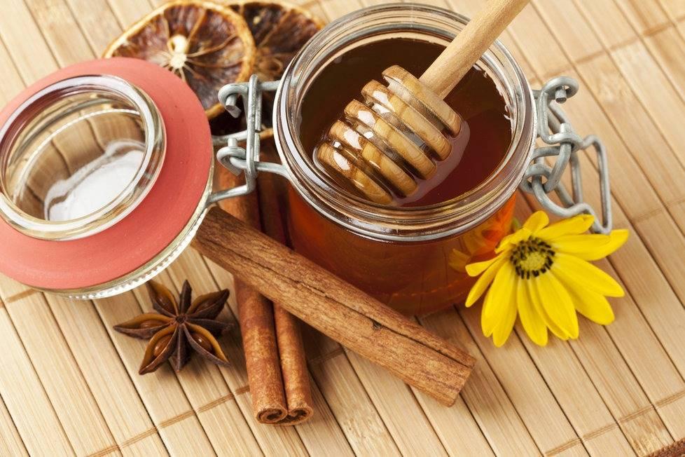 Чай с корицей: польза и вред, как приготовить, рецепт для похудения