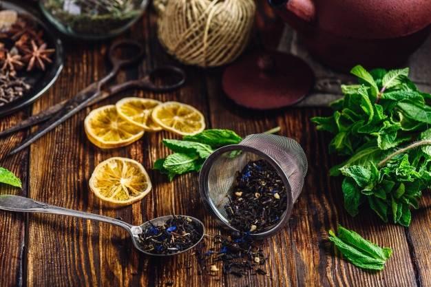 Мятная настойка: рецепты на спирту, водке и самогоне