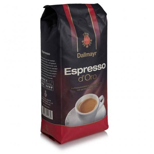 Рейтинг 10 лучших кофе в зернах - какой выбрать для кофемашины?