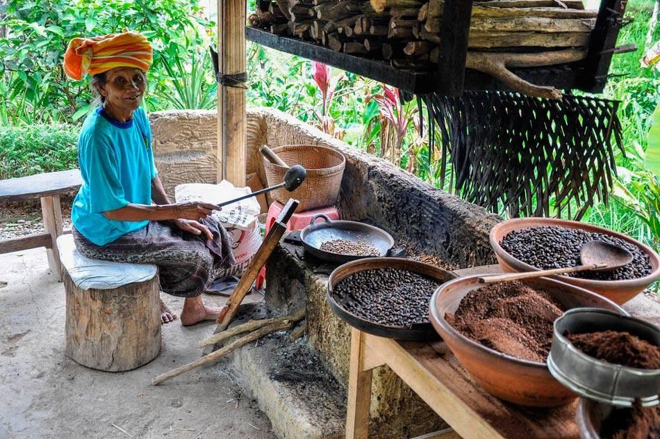 Кофе по-вьетнамски. руководство по использованию вьетнамской кофеварки фин