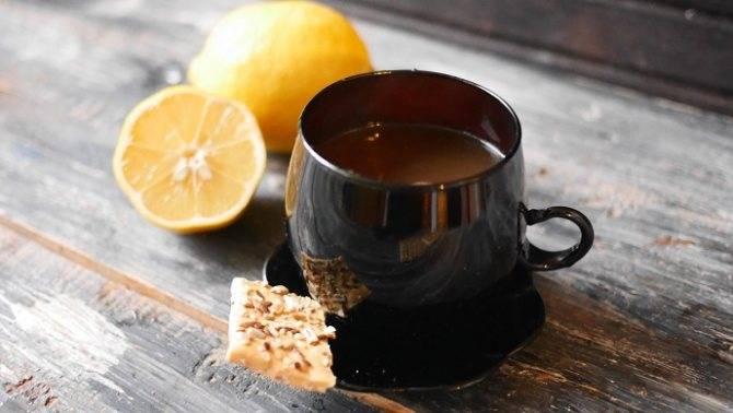 Кофе с ромом: рецепт напитка в домашних условиях