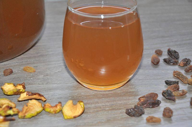 Березовый сок: польза ивред, состав, показания ипротивопоказания, как собирать иупотреблять, рецепты