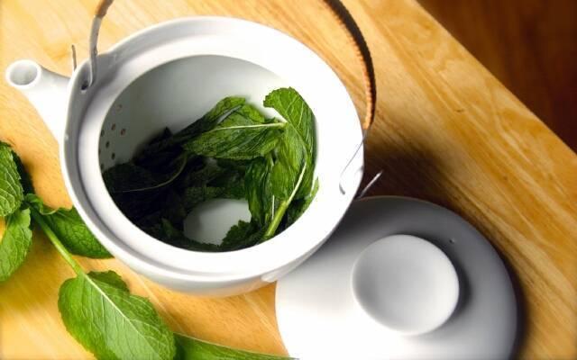 Польза и вред употребления зеленого чая во время беременности