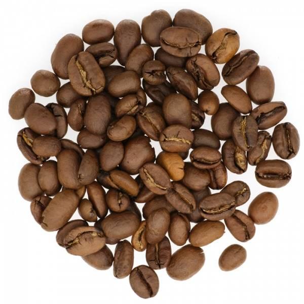Что такое кофе мокка (мокко), рецепты приготовления