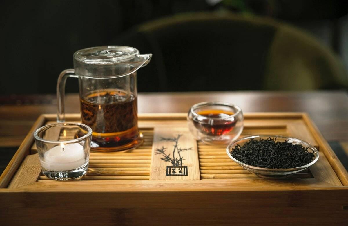 Вкусный чай: как найти самый лучший сорт чайного напитка в мире, отзывы