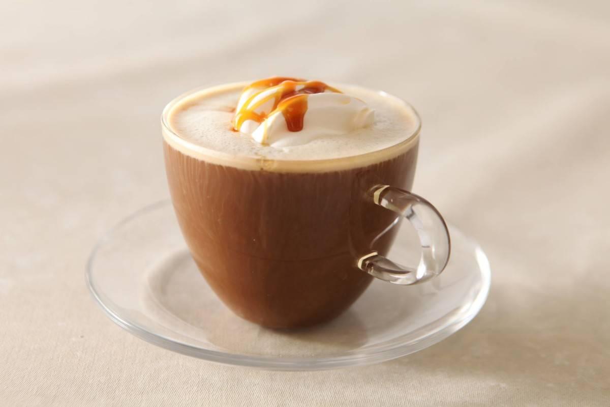 Кофе с корицей – польза и вред, рецепты, способ приготовления