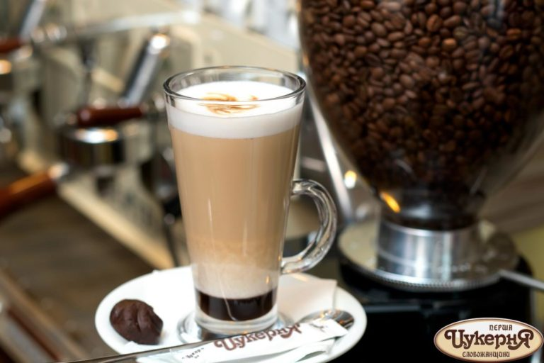 Что такое кофе мокко: состав и приготовление