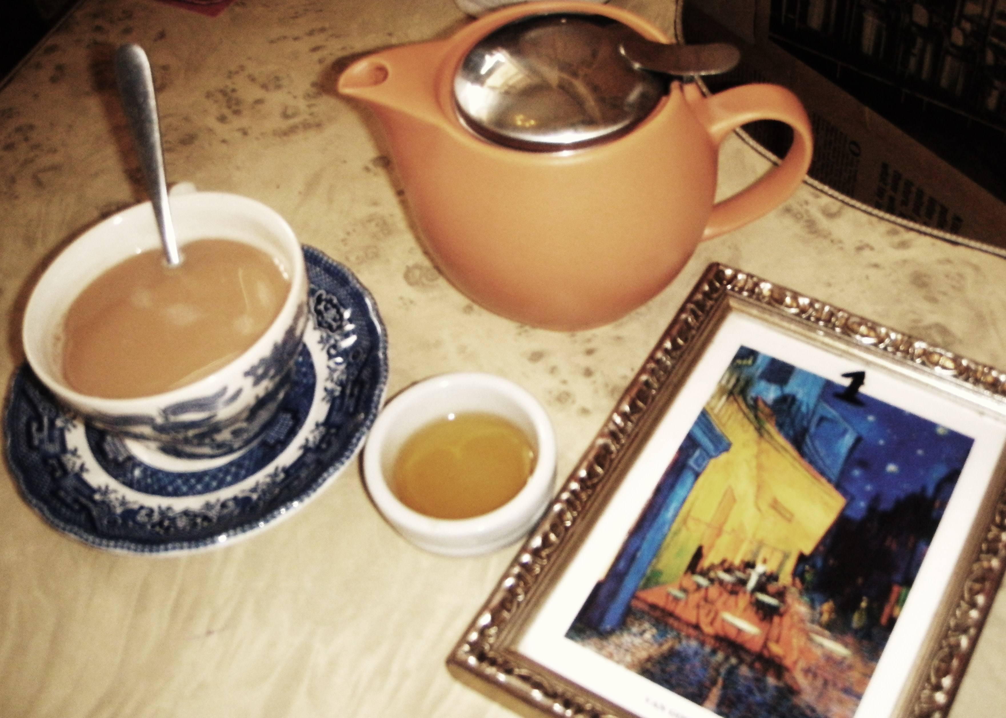 Самые эффективные антицеллюлитные рецепты кофейно-медового обертывания в домашних условиях