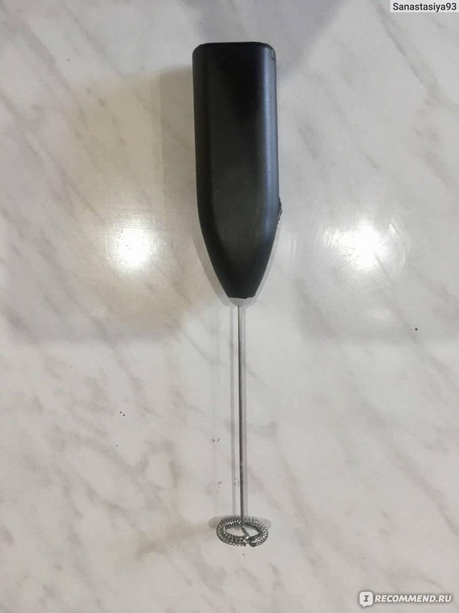 Почему не взбивается молоко в капучинаторе – причины поломки. с чего начинать проверку панарелло в кофемашине