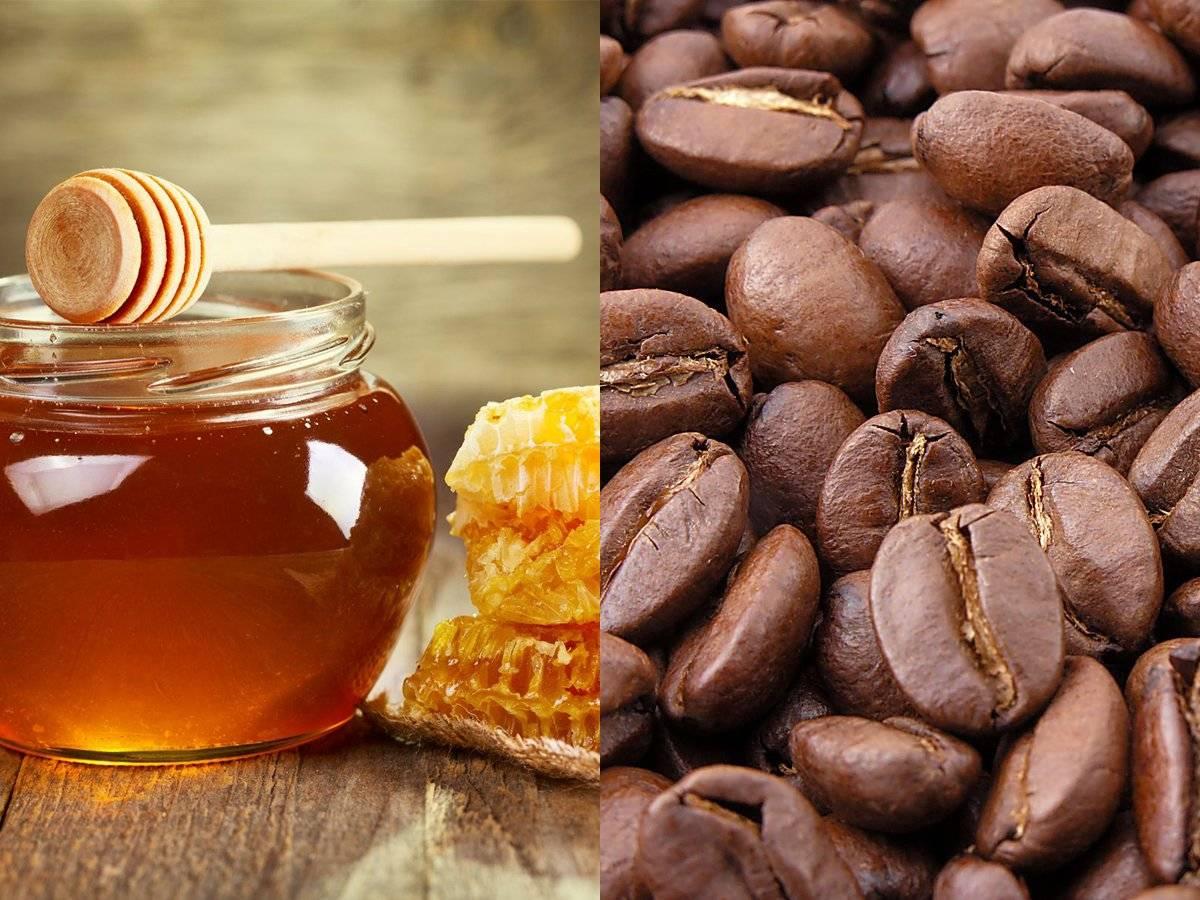 Эффективное обертывание с кофеином в домашних условиях