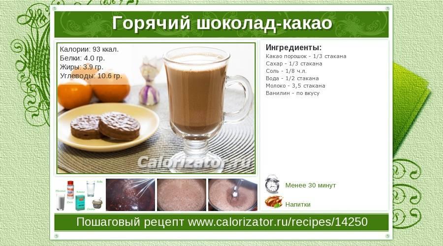 Кокосовое масло для еды: польза и вред, калорийность, применение