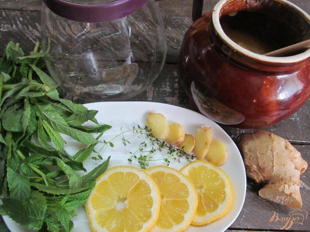 Чистка сосудов настойкой счесноком илимоном: рецепт ипокакой схеме пить