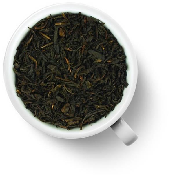 Копченый чай (лапсанг сушонг): полезные свойства, как заваривать, отзывы