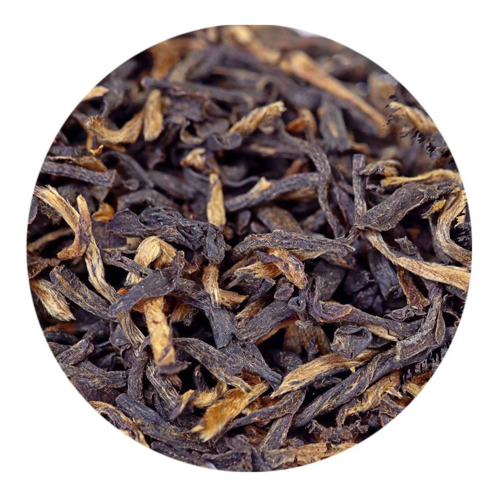 Чай «ассам»: сорта и секреты приготовления напитка