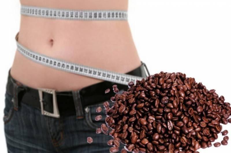 Можно ли пить кофе при похудении? результаты исследований