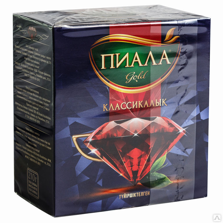 Какой бывает чай, основные виды чая. классификация, свойства