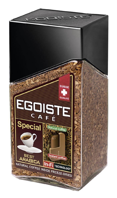 Сублимированный кофе - что это такое? как делают сублимированный кофе, его состав и особенности