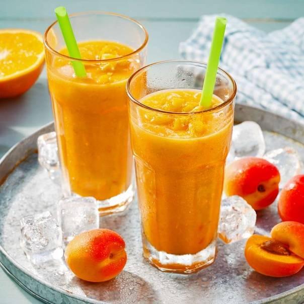Как сделать коктейль из грейпфрута для похудения