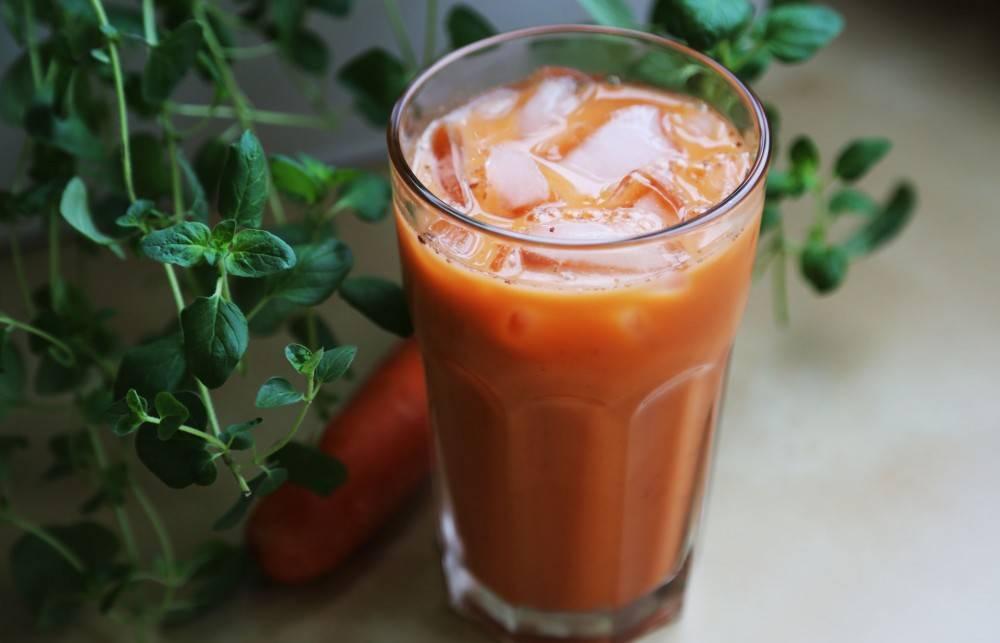 Морковь тушеная - 1027 рецептов приготовления пошагово - 1000.menu
