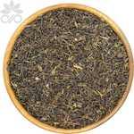 Индийский чай дарджилинг - teaterra   teaterra