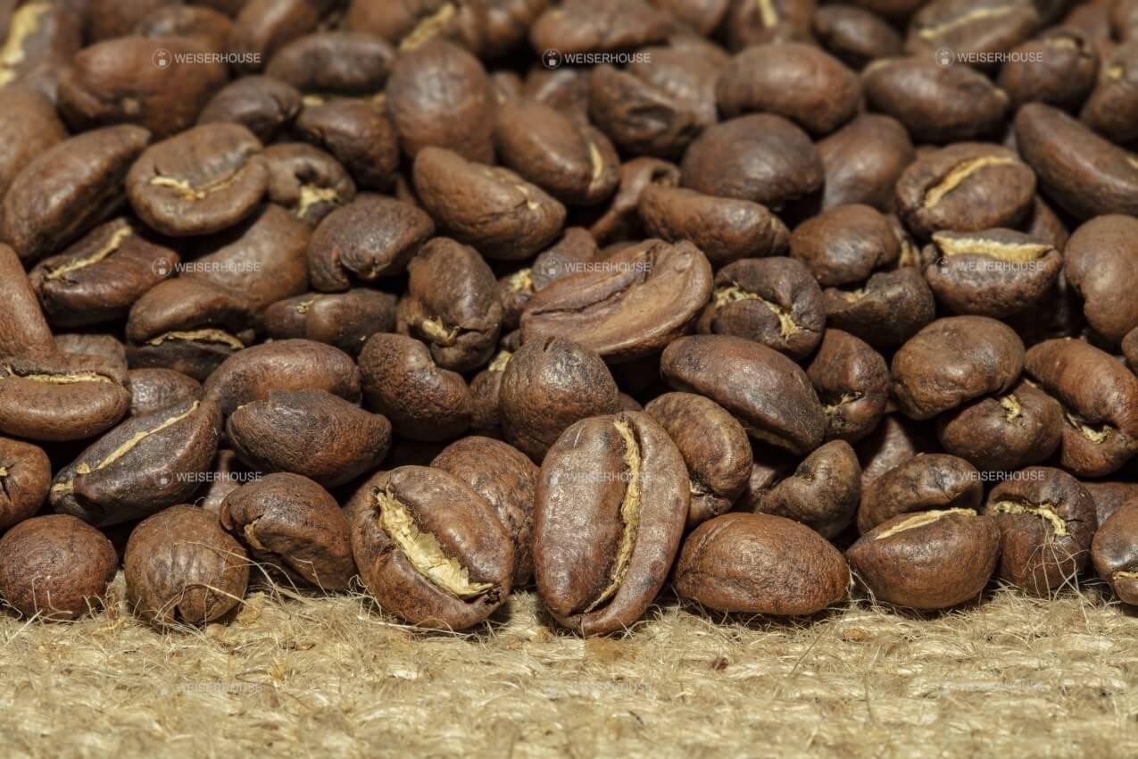 Гадание на кофейной гуще: буква м — толкование символа