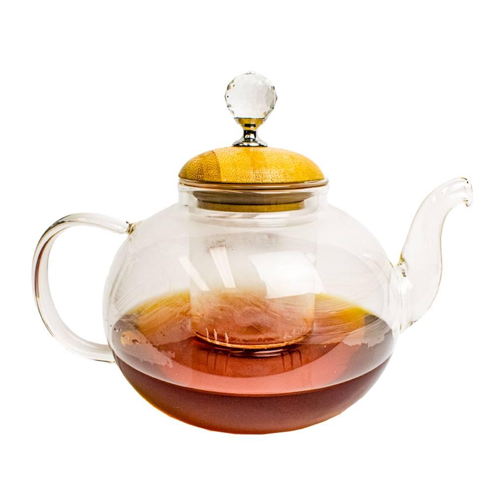 Топ-12 лучший чайник со свистком: рейтинг, какой выбрать и купить, отзывы, характеристики, плюсы и минусы