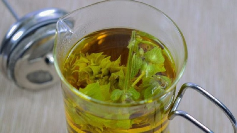 Турецкий чай догус: производители и виды, состав, в чем польза, как заваривать