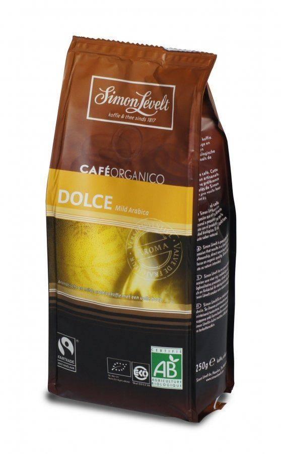 Кофе без кофеина (декаф) в зернах и растворимый: польза и вред, процесс получения, состав, калорийность, ассортимент