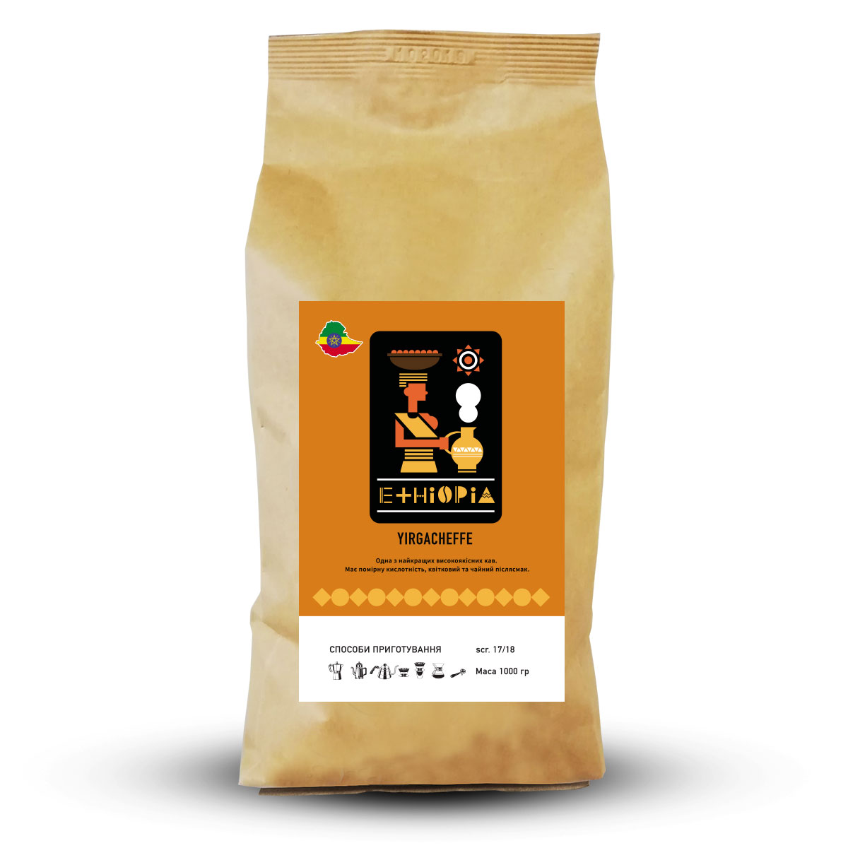 Чем отличается кофе мокко от арабики   портал о кофе