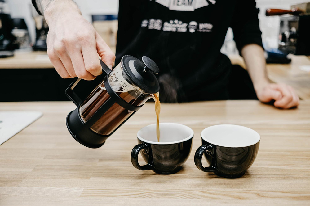 Термос для чая, принцип работы, лучшие бренды, советы по эксплуатации