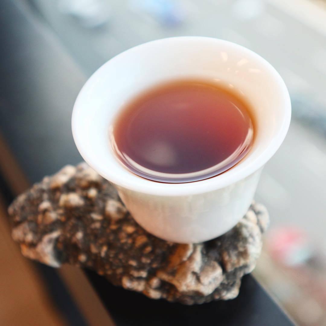 Тибетский чай: очищающий состав для похудения