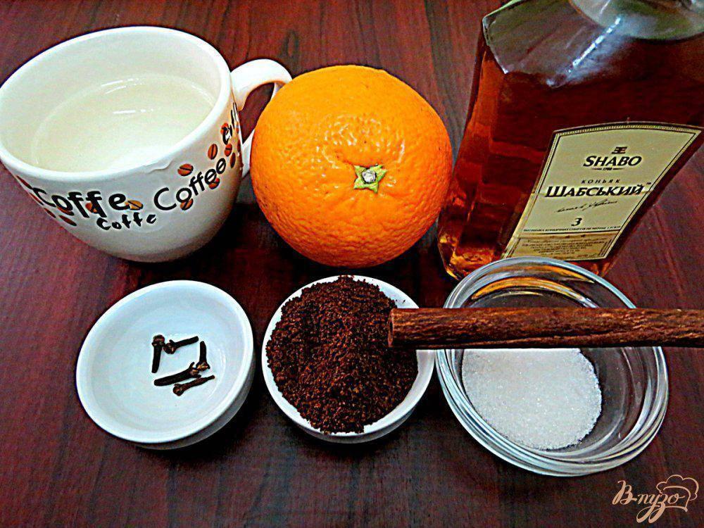 Чай с коньяком: рецепты приготовления и применение в медицине