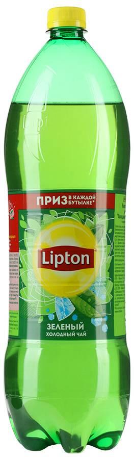 Чай липтон: описание бренда lipton, ассортимент продукции
