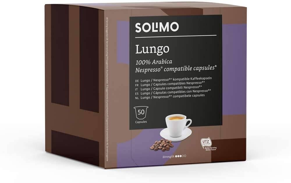Сравнение кофемашин капсульного типа nespresso и de'longhi
