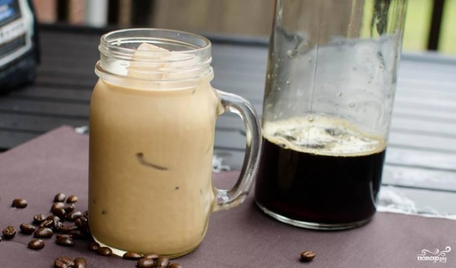 Смузи с орехами – 10 простых рецептов вкусного напитка