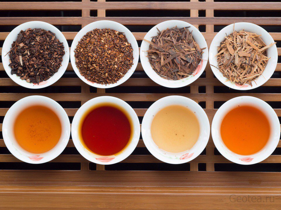 Можно ли пить зеленый чай перед сном и как он влияет на сон?