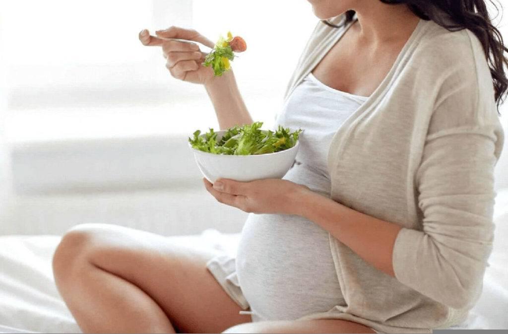 Можно ли пить зеленый чай при беременности? польза и вред напитка